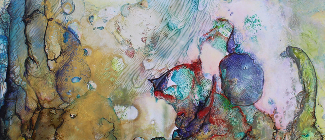 m-david-arts-visuels-circuit-humain-2